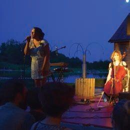 Concerts à la baignade.jpg