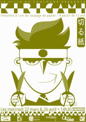 D'Edo à Tokyo 06 - Affiche KIRIGAMI.jpeg