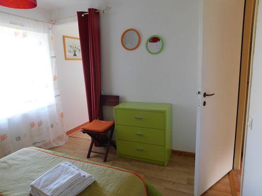 La Chabosiière-Chambre-vue3.jpg