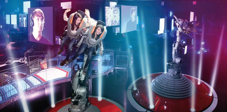 futuroscope_Danse avec les robots.jpg
