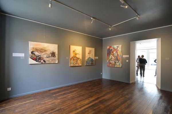 Galerie ER - St Savin - 2017 - ©Momentum Productions Mickaël Planes (4).JPG