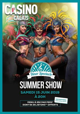 Summer Show 15 juin.jpg