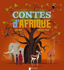 contes d'afrique.jpg