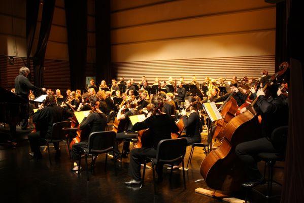 Symphonique de l'agglo (3) - ┬® CRD du Calaisis.JPG