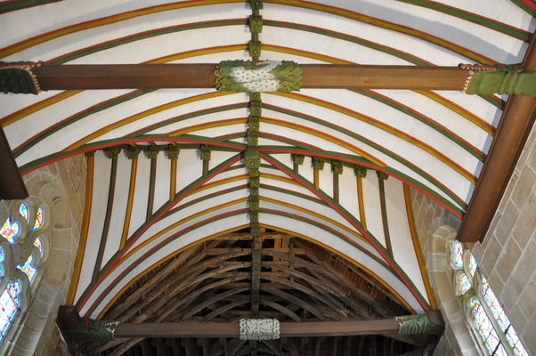 9 - église de la Trinité-Langonnet - ©N-Le Pen RMCom.JPG