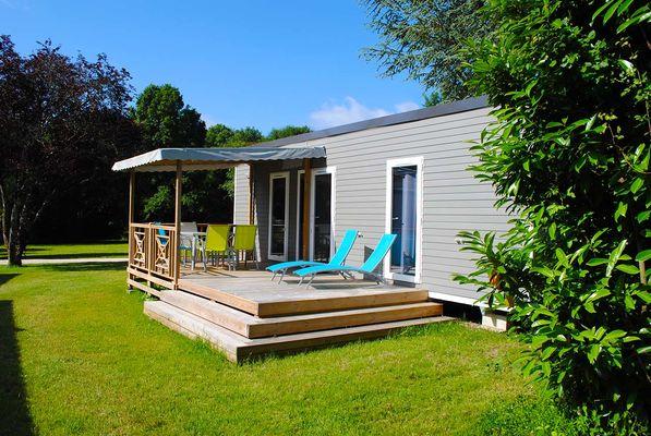 Camping_La_Roche_Posay_Vacances_4_etoiles (7).jpg