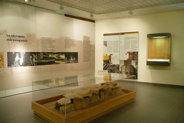 Musée de Civaux ©Musée de Civaux (5).jpg