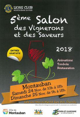24.11.18 au 25.11.18 salon vignerons.jpg