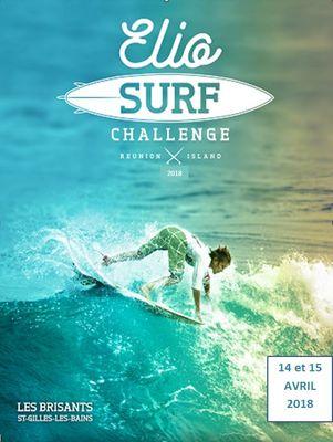 Elio Surf Challenge 2018.JPG
