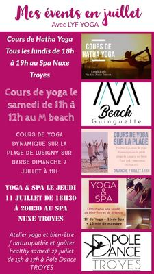Juillet - Events lyf yoga.jpg