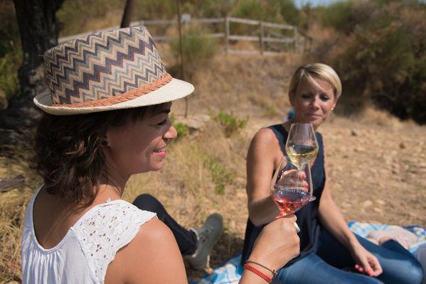 DSC_7598mourgues du grés, pique-nique vigneron, sandra traullet, septembre 2017.jpg