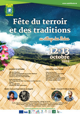 affiche fête du terroir et des traditions au village des makes.jpg