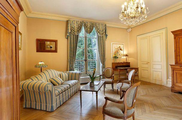 La-Rozelle---petit-salon-salons_05.jpg