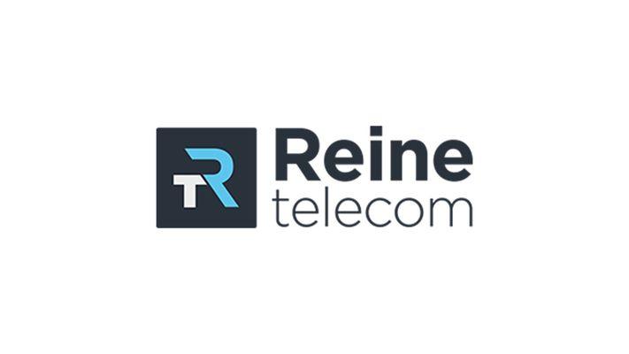 Reine Telecom.jpg