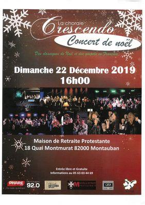 14.12.19 concert noel louis ornières.jpg