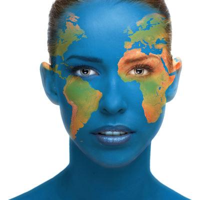 24.02.20 au 06.03.20 femmes moitie du monde.jpg