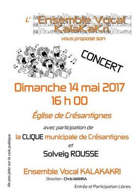 14 mai concert kalakakri .jpg