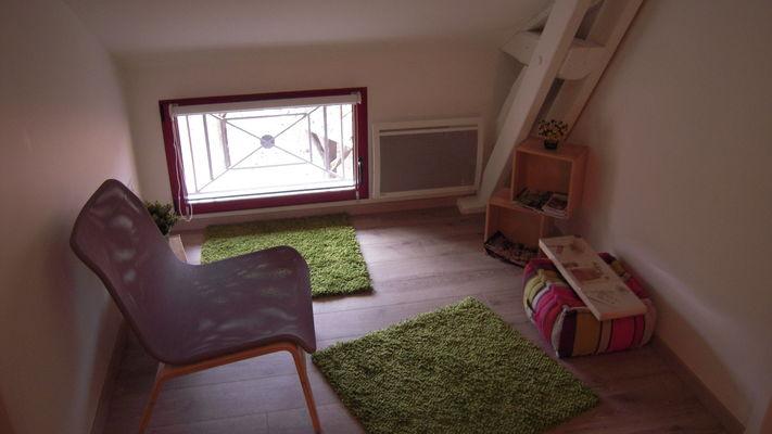 Gîte du Séchoir - Bouresse -  ©Le Séchoir (7).JPG