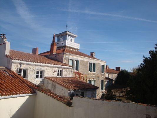 vue-chambre-hotel-la-barbette-saint-martin-de-re.jpg