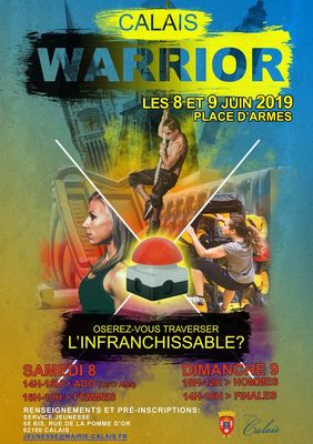 Calais Warrior 2019 8&9 juin.jpg