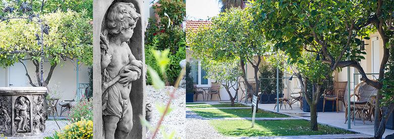 Villa-Fabulite-6.jpg