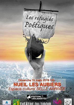 190310-nla-refugies-poetiques.jpg