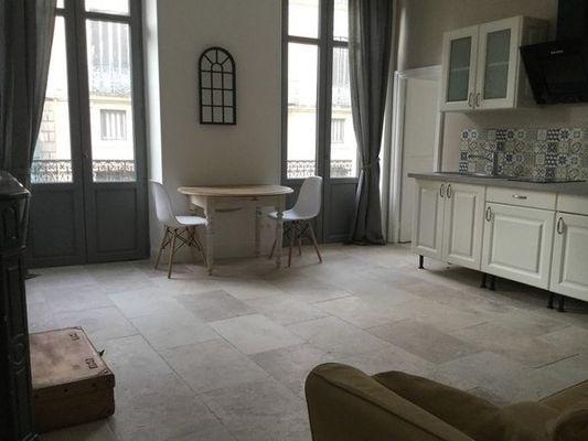 539593_506298_carcassonne_bastide_6.jpg