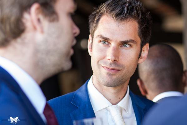 victoria-facella-photographie-photographe-mariage-chic-elegant-sobre-lumineux-épuré-naturel-pastel-la-rochelle-angoulins-carre1705-17-ilederé-ile-de-re-poitou-charente-martime-389.jpg