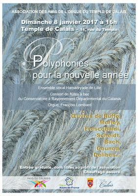 polyphonies.jpg