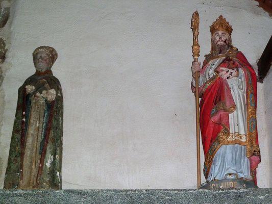 chapelle St-Claude - Gourin - crédit photo OTPRM (4).JPG