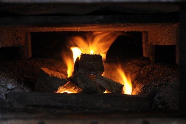boulangerie+de+restalgon+-+le+faouet+-+pays+roi+morvan+-+morbihan+bretagne+sud+3.jpg