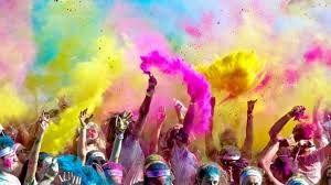 laval color.jpg