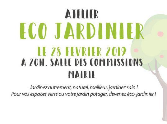 190228-atelier-eco-jardinier .jpg