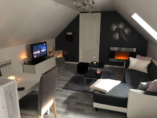 Quievrechain-Sparadisiaque-meublé-spa-6.jpeg