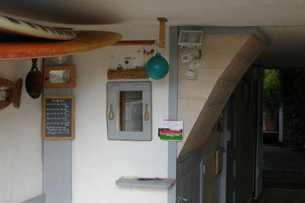 photo chambre 004.JPG