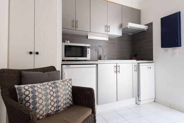 appartement N-¦8 - le clos des sternes - 26.jpg