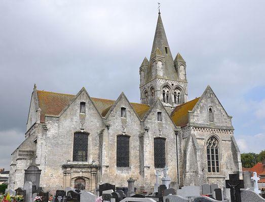 Eglise Saint-Nicolas Guarbecque.jpg