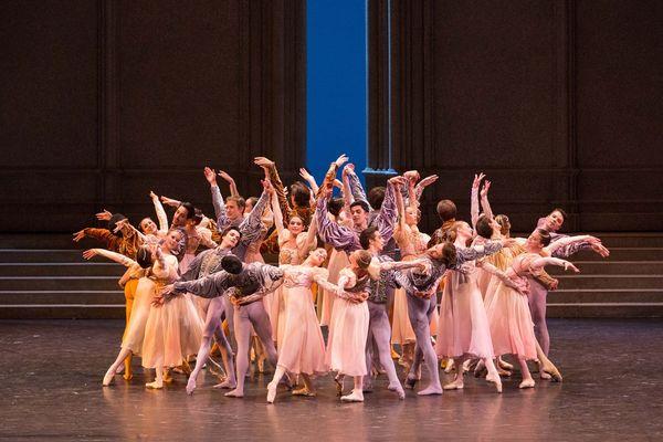 21.02.2019 Ballet Le Lac des cygnes.jpg