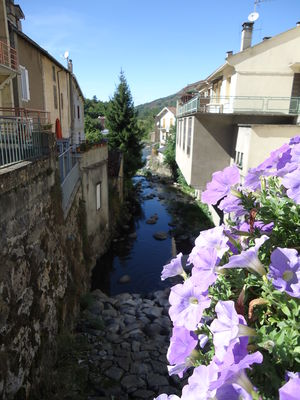 Ax-les-Thermes - Ariège.JPG