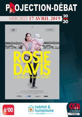 17.04.19 AFF ROSIE DAVIS PUB.jpg