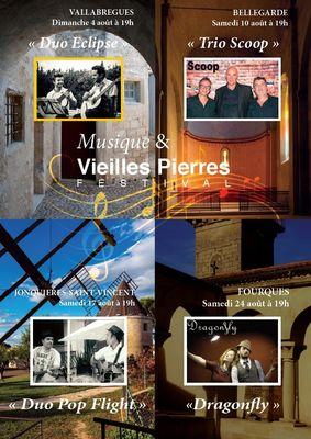 Affiche Musique et Vieilles Pierres.jpg