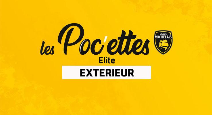 pocettes-elite-exterieur.jpg