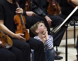 musiciens juniors.jpg