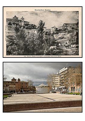 23.02.2019 exposition Montauban un siècle nous sépare.jpg