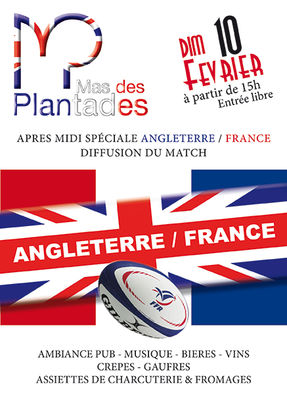 flyer_angleterre_france_2019_recto_web.jpg