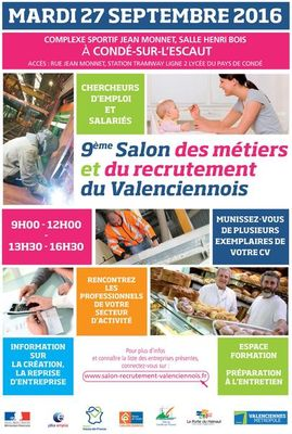 salon-recrutement-valenciennes-metropole.jpg