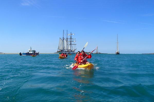 Kayak la Baie 3.JPG