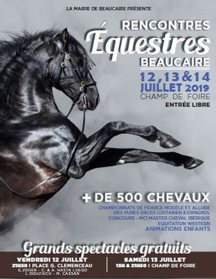 Affiche Rencontres Equestres 2019.JPG