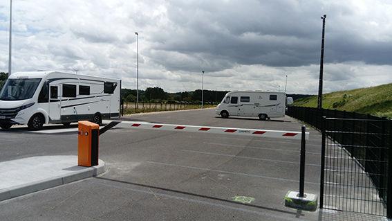 Nouvel aire de Blois 2_web.jpg
