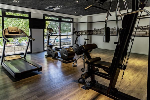 Hotel Mercure Salle Fitness.jpg